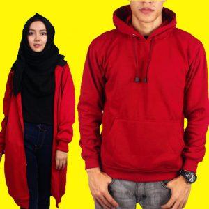 Grosir Jaket Couple Bandung
