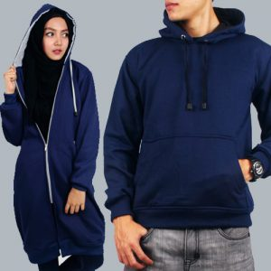 Jual Jaket Couple Murah