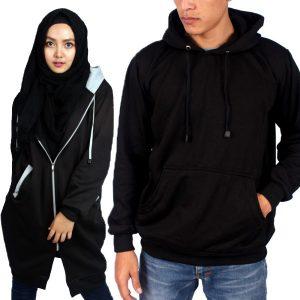 harga jaket couple terbaru di Bandung