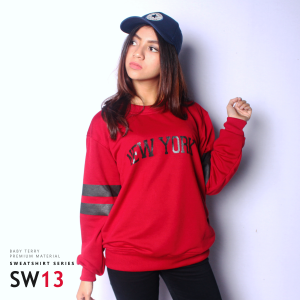 Sweater Wanita Murah Grosir Bandung