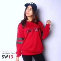 Sweater Wanita Murah Grosir Bandung SW13