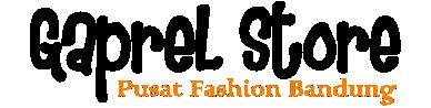 Grosir Jaket Distro Bandung – WA 0813 9433 5511