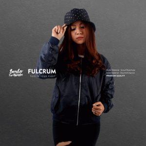 fulcrum-women-edit