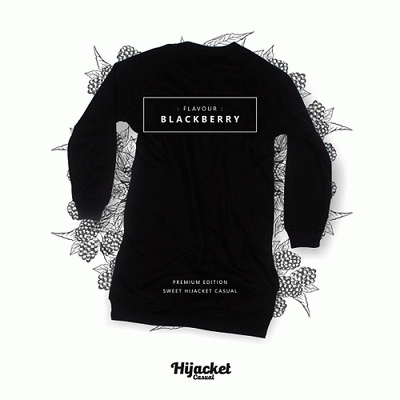 jaket-hijab-casual-hitam1