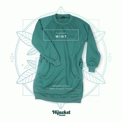 jaket-hijab-casual-mint1