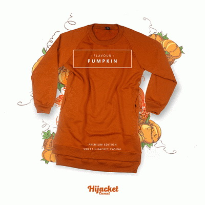 jaket-hijab-casual-orange1