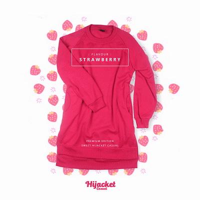 jaket-hijab-casual-pink1