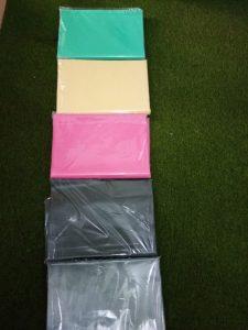 Grosir Plastik Online Shop