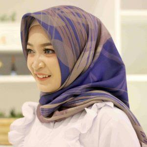 Grosir Hijab Fashion Bandung (4)